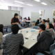 Fun & Useful Japanese Class for Non-Japanese(外国人市民のための楽しくて役に立つ日本語講座)