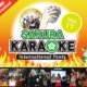 "August 28: SAKURA KARAOKE PARTY ""Summer Rock Festival"""